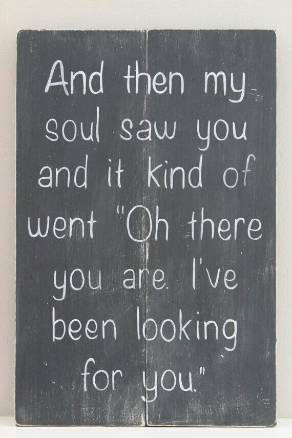 Even. More. Cute. Wall Art, Funny Famous Quotes, Soul Mates, Friends Soulmate Quotes, Love My Husband Quotes, Famous Art...