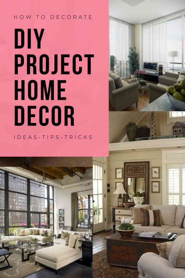 Diy interior design advice to use for times to come check out the image by visiting the link furniture