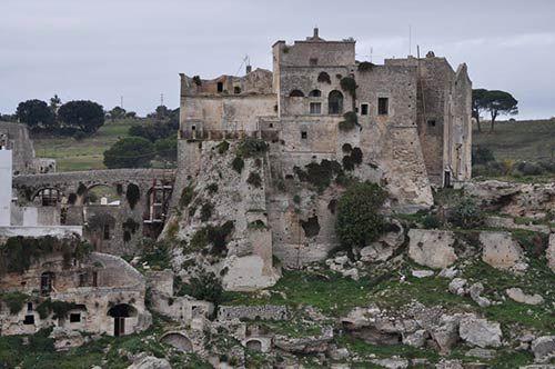 Cinquew News: Neo-architetti laureatesi al Politecnico di Bari, ...