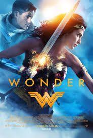 Zasługujemy na Wonder Woman! | www.klubfilmowy.com