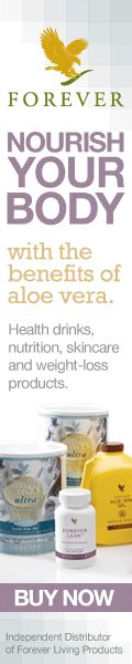 Enjoy the health benefits of aloe, nutrition, skincare and weight management.  www.jackyyoung.flp.com