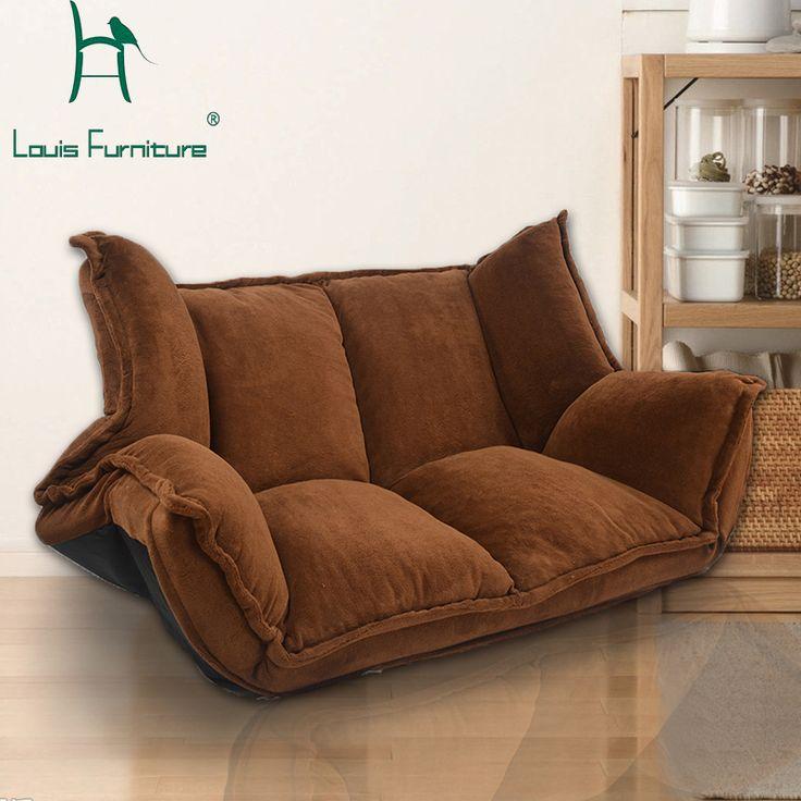 Best 25 Cheap sofa beds ideas on Pinterest Mattress for sofa