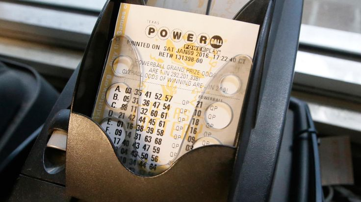 Staying Anonymous and How to Avoid Disaster if You Win Powerball Numbers