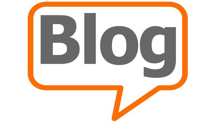www.jakartacctvtechnicians.blogspot.co.id