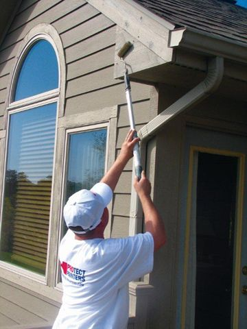 112 best images about house painting on pinterest for House painting connecticut