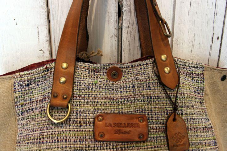 MY BAG SALENTU https://www.etsy.com/it/shop/LaSellerieLimited?ref=listing-shop-header-item-count