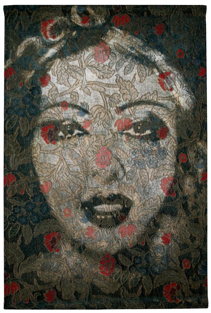 Artist  Pam Glew  www.auraphotoagency.com