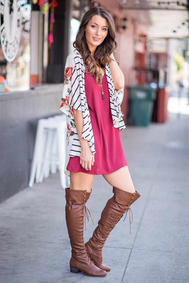 Best 25+ Sleeveless cardigan ideas on Pinterest | Style fashion ...