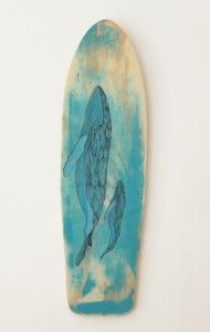 Whales $590 (Sold)