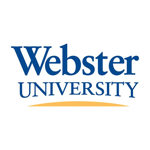 Certificate in Pedagogical Coordination in the Reggio Emilia Approach | Webster University