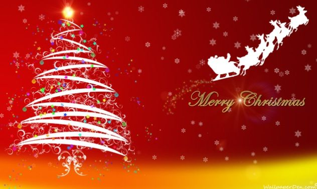 Pin By Peggy Brilli On Christmas Merry Christmas Images Merry
