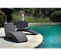 Bij Buitenexpert.nl, vindt u een breed assortiment van hoge kwaliteit nieuwste designer zonnebedden op affaordable prijzen gevonden. Ligbedden zijn ideaal voor de tuin, in de buurt van het zwembad en etc.