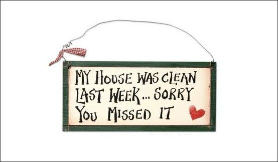 Friday Humor: Funny Items for the Ladies | Search Engine Journal