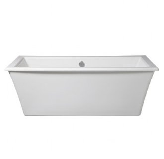 1000 Images About Hot Soak On Pinterest Soaking Tubs Bath Tubs And Hot Tubs