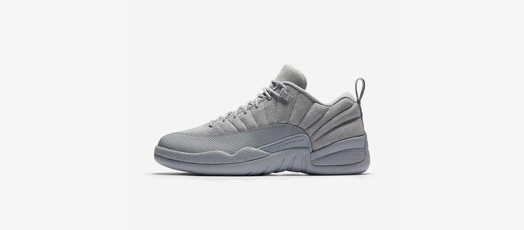 Air Jordan 12 Retro Low – Wolf Grey, , #snkr, #sneaker, #sneakers, #sneakerhead, #solecollector, #sneakerfreaker,  #nicekicks, #kicks, #kotd, #kicks4eva #kicks0l0gy, #kicksonfire, #womft, #walklikeus, #schuhe, #turnschuhe, #yeezy, #nike, #adidas, #puma, #asics, #newbalance #jordan, #airjordan, #kicks