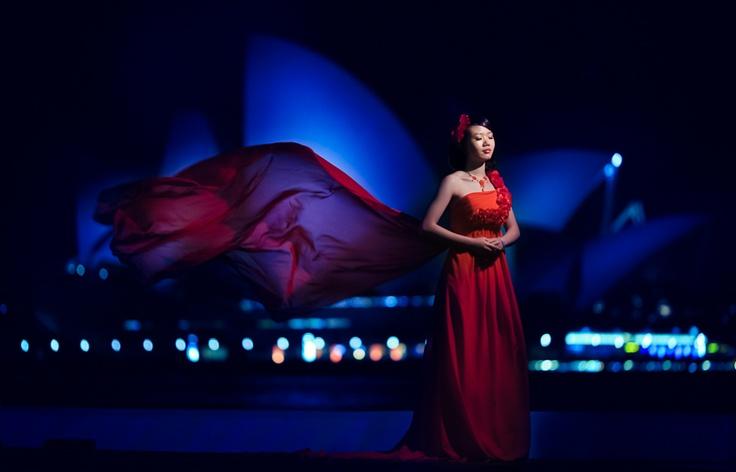 Aries Tao | sydney wedding photographer|Clovergraphy| Sydney | wedding photography | Pre-wedding photography