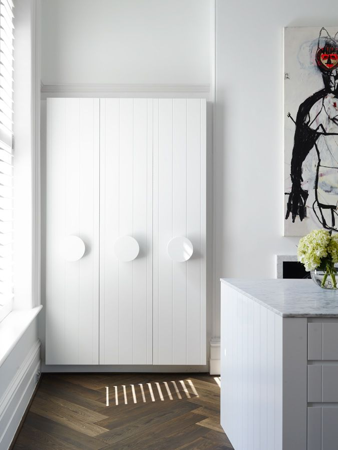 Double Bay Apartment | Greg Natale