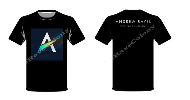 Andrew Rayel - FYH Album   pls visit our fanpages  at https://www.facebook.com/RveClny  twitter : @RaveColony