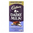New Zealand lollies, chocolate bars, biscuits - online shop