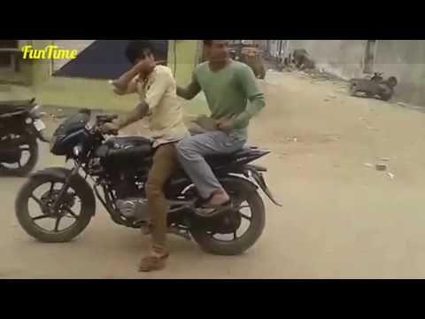 Indian Funny Videos 2016 New - Whatsapp Funny Videos Indian - Try Not To Laugh - http://movies.atosbiz.com/indian-funny-videos-2016-new-whatsapp-funny-videos-indian-try-not-to-laugh/