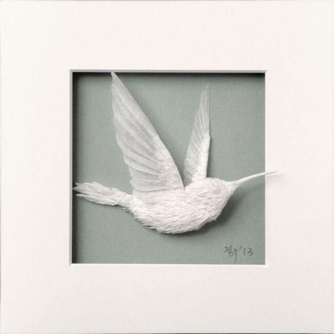 paper sculptures05