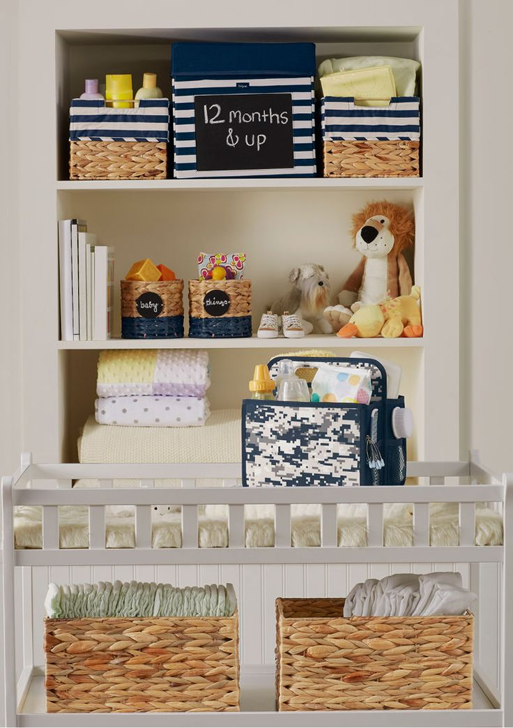 Best 20+ Nursery Set Up Ideas On Pinterest