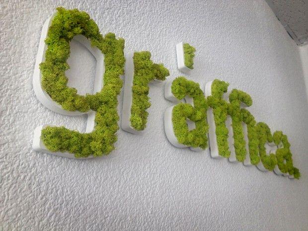 logo graffica 620x465 Logo vegetal, una forma natural para tu identidad