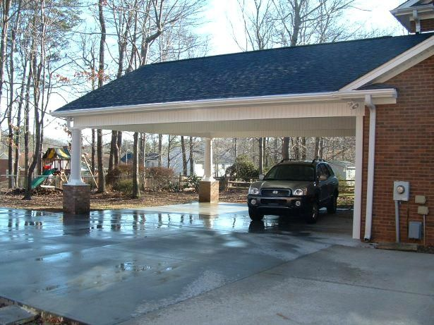 Build Your Own Carports Carports Build Your Own Carport Cheap Carports Carports For Sale Metal Carports Prices Carport Cheap Carports Metal Carport Kits Carports Build Your Own Carport Cheap Carports