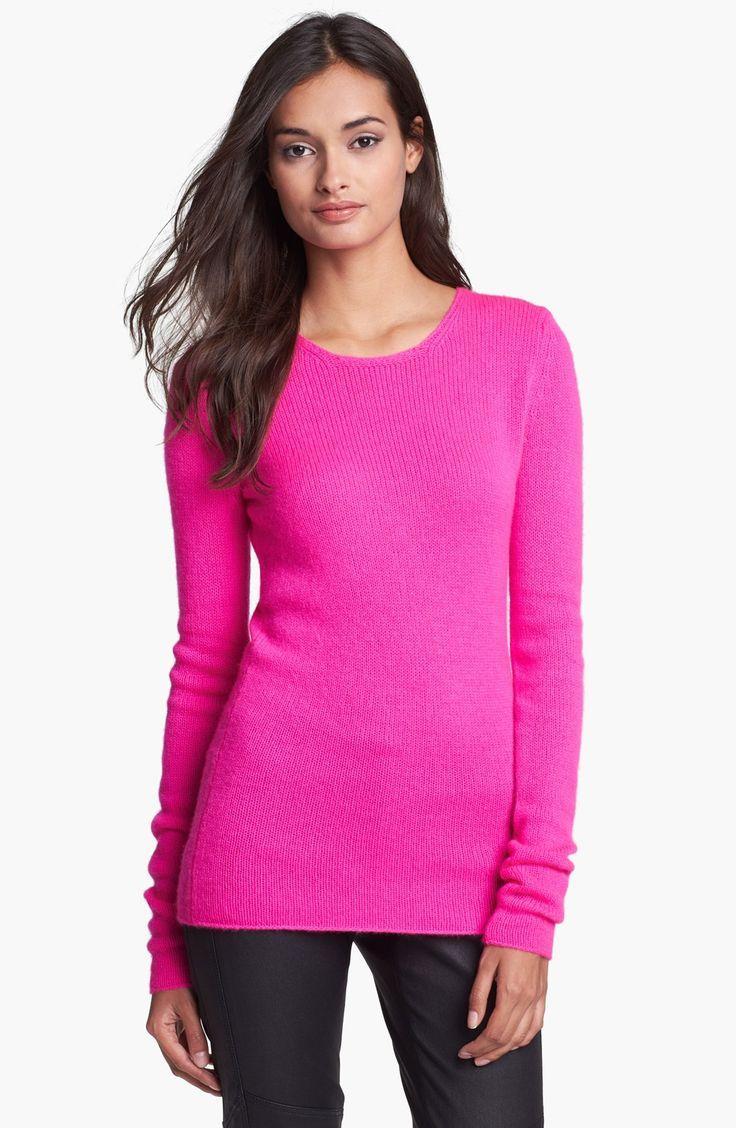Cashmere-Sweater-For-Women