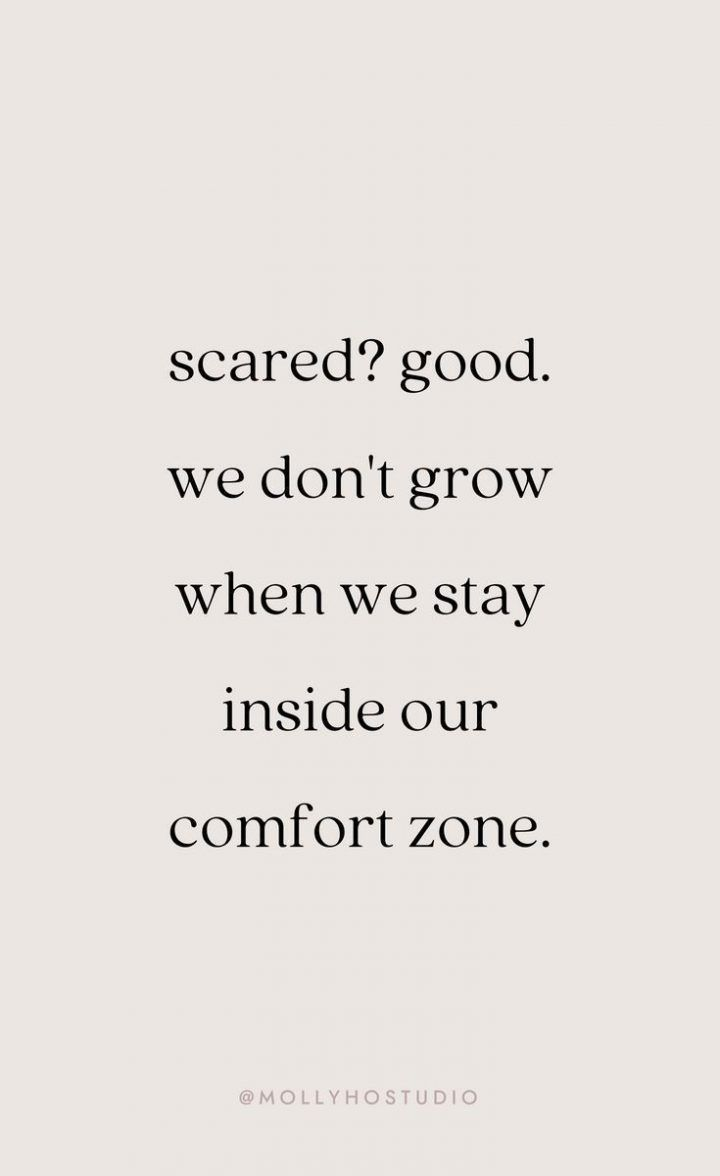 39 Motivational Quotes –
