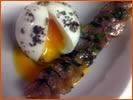 Avignon: Restaurant l'Essentiel