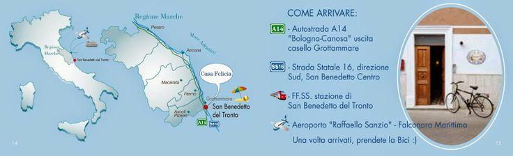 San Benedetto del Tronto CASA FELICIA  +39 3284469769+ 393894623757 +393899925591: 30 MAGGIO - 8 GIUGNO DALLE 9.30 ALLE 18.30 Mostra ...