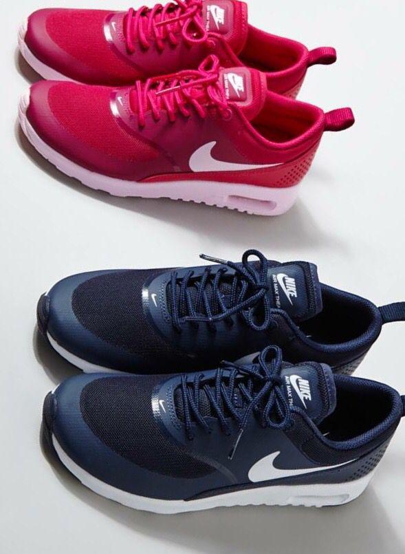 Nike Men's Free RN Running Shoes| DICK'S Sporting Goods