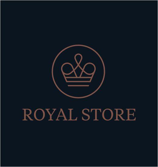 Best 25 Luxury logo ideas on Pinterest Luxury branding Luxury