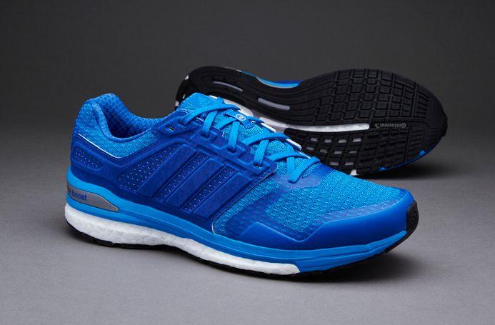 adidas Supernova Sequence Boost 8 blue