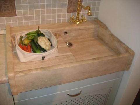Mejores 24 imágenes de Sinks! en Pinterest | Cocinas, Para el hogar ...