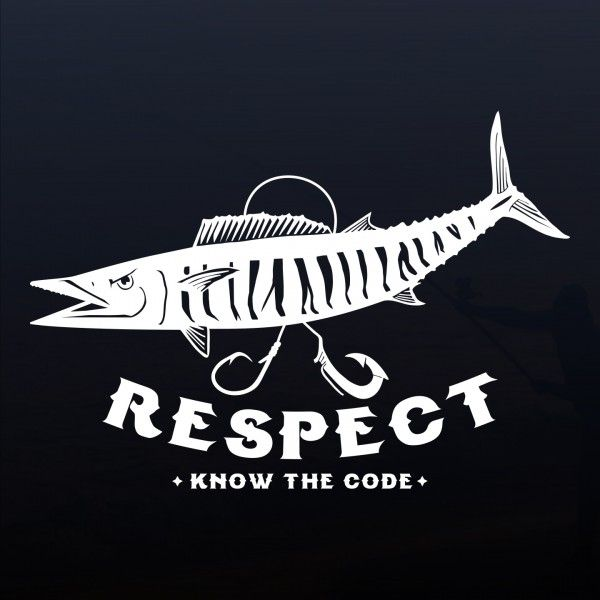 Best Tshirt Idaes Images On Pinterest Fishing Cool Shirts - Cool custom vinyl decals for carsfish hook die cut vinyl decal pv projects pinterest fish