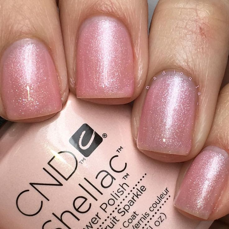 20 best Nail Art: My CND Collection images on Pinterest | Gel ...