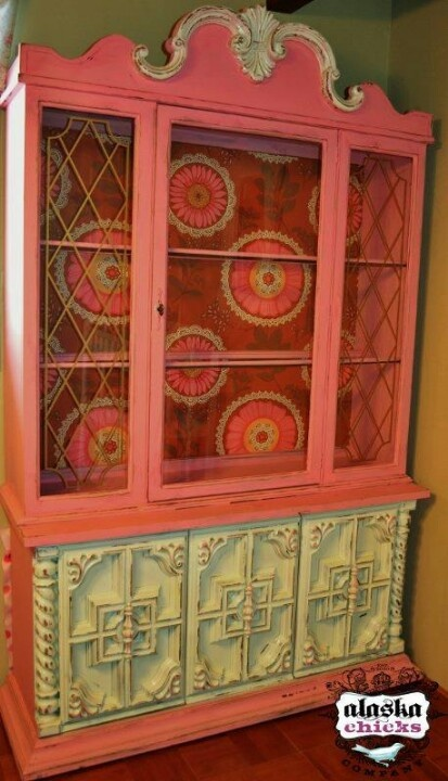 Upcycled furniture upcycle pinterest dining rooms for Furniture upcycling course