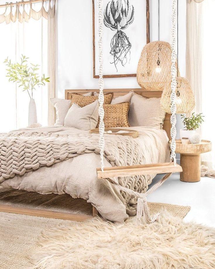 Unbelievable Plans For Boho Bedroom Slaapkamer Interieur Slaapkamer Ontwerp Slaapkamerideeen