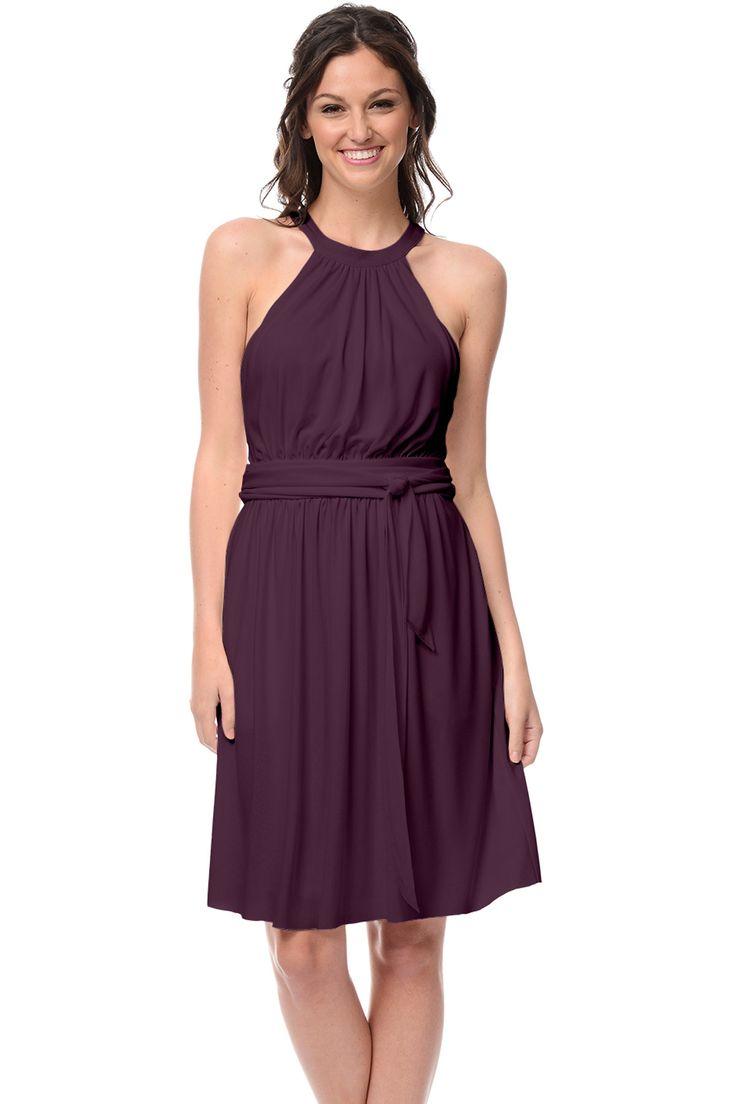 Mejores 37 imágenes de Little Plum Dresses en Pinterest | Vestidos ...
