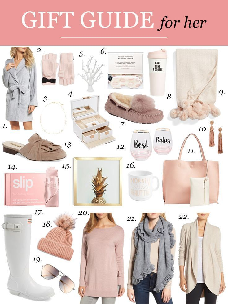 Gift Guide For Her Visions Of Vogue Giftguide Giftsforher Christmasgifts Gifts For Her Uk Gifts For Teens Christmas Gifts For Women
