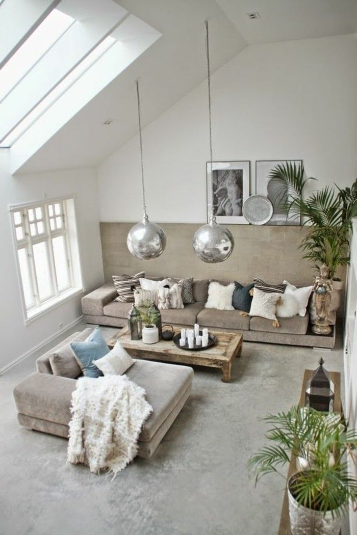 98 best Dream\u0027 in Istrie images on Pinterest Cottage, Living room