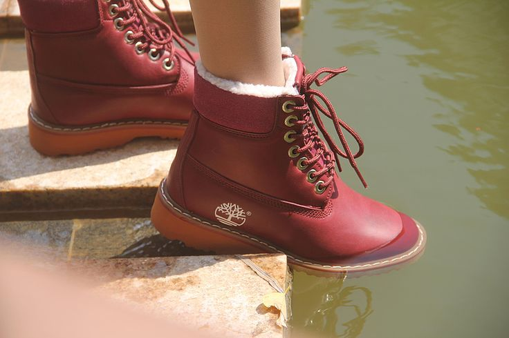 women's timberland boots uk – The Gender Identity Center of Colorado
