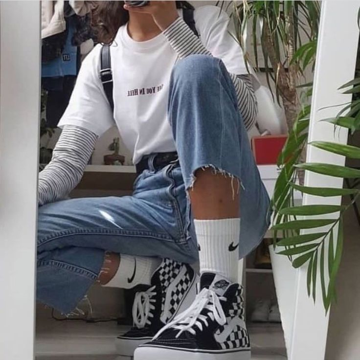 𝘗𝘪𝘯𝘵𝘦𝘳𝘦𝘴𝘵 ↠ @ 𝘢𝘯𝘨𝘦𝘭𝘪𝘤𝘢_𝘢𝘯𝘨𝘦𝘭𝘪𝘤𝘢ð … – Outfits