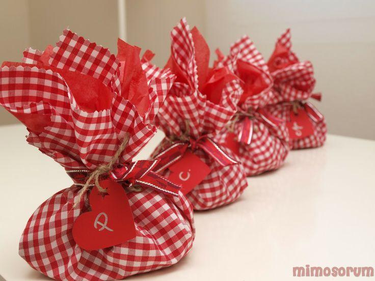 19 best images about envoltorios para regalos on pinterest - Envoltorios para regalos ...