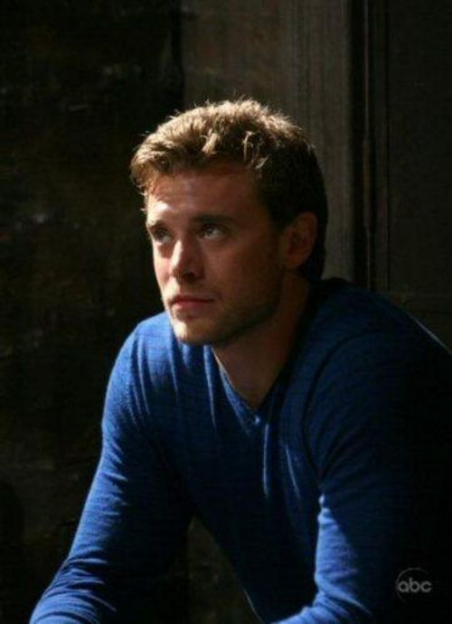 eye candy billy miller 8 Afternoon eye candy: Billy Miller (24 photos)