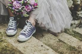 Картинки по запросу невеста в стиле рок