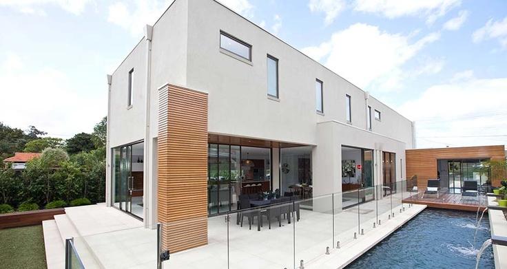 Aluminum Windows And Doors Gold Coast : Aluminium doors gold coast