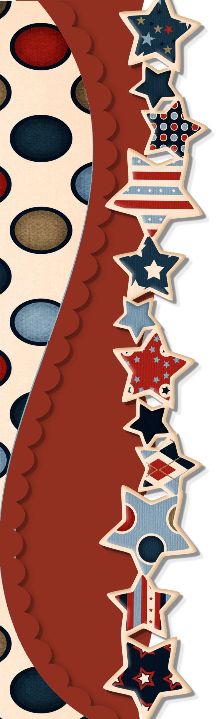 Scrapbook ideas rainbow - Borders Cantoneiras Cluster Scrapbook Bordersscrapbook Embellishmentsscrapbook Layoutsscrapbooking